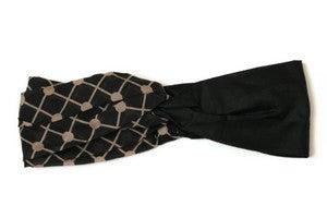Image of Headband Unique