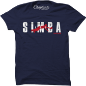 Image of AIR SIMBA