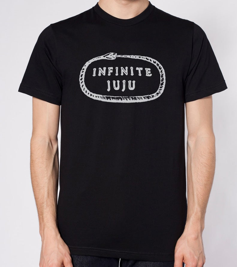 Image of Infinite Juju T-Shirt
