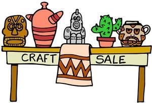 Image of Vendor Fee