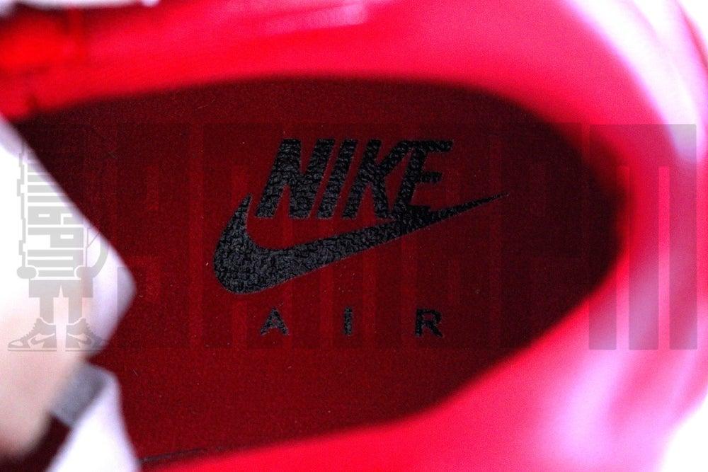 """Image of Nike AIR JORDAN 7 RETRO """"HARE"""""""