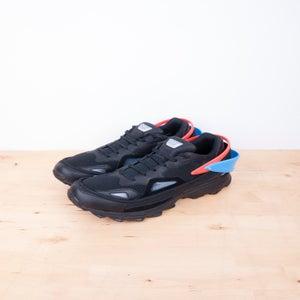 Image of Raf Simons x Adidas - Response Trail Trainers