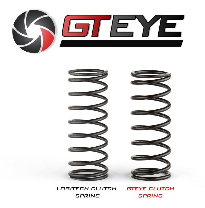 Image of GTEYE Clutch Spring for Logitech G25 / G27 / G29 / G920