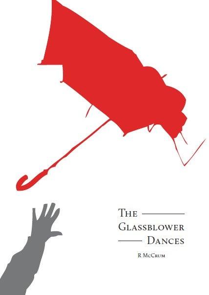 Image of The Glassblower Dances