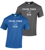 Image of Super Tubie Dad