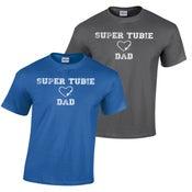 Image of Super Tubie Dad