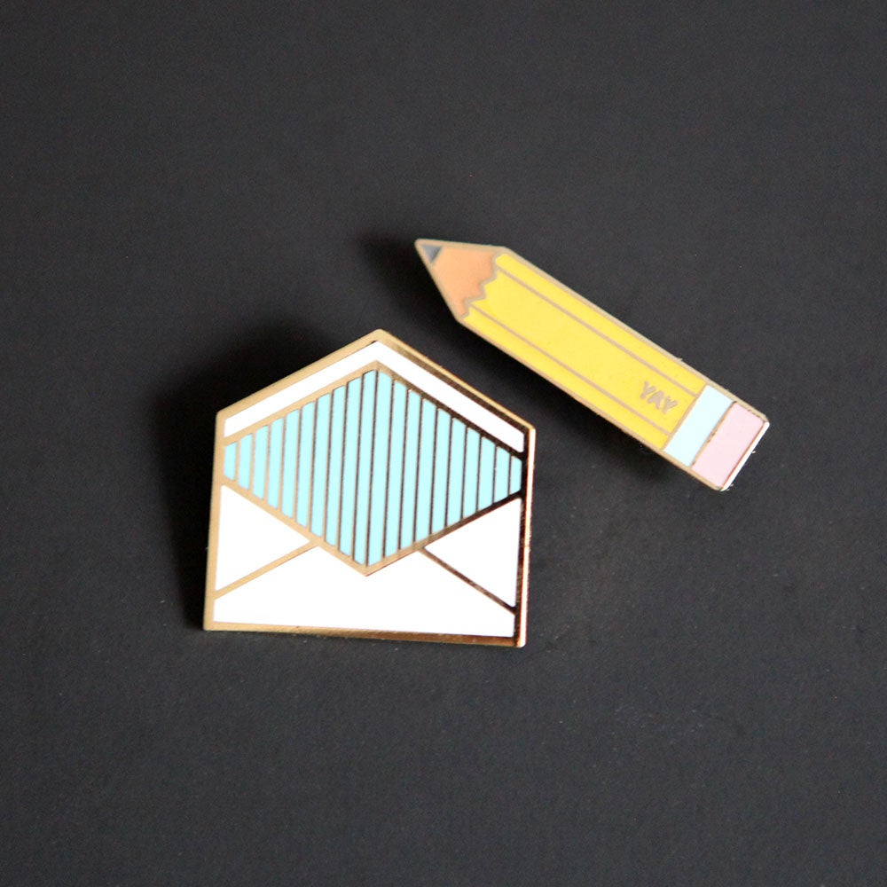 Image of Correspondence Set