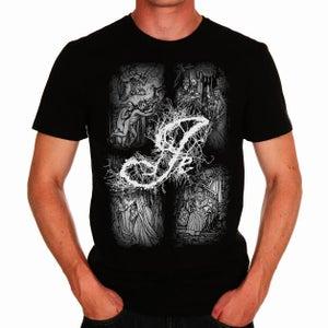 Image of Je T-Shirt