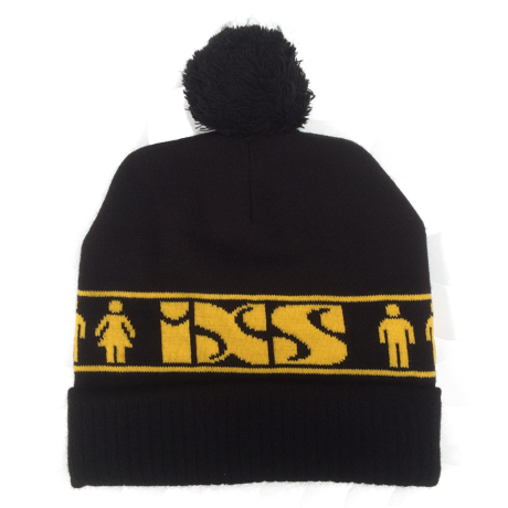 Image of Atherton Racing IXS bobble hat - 25% off RRP