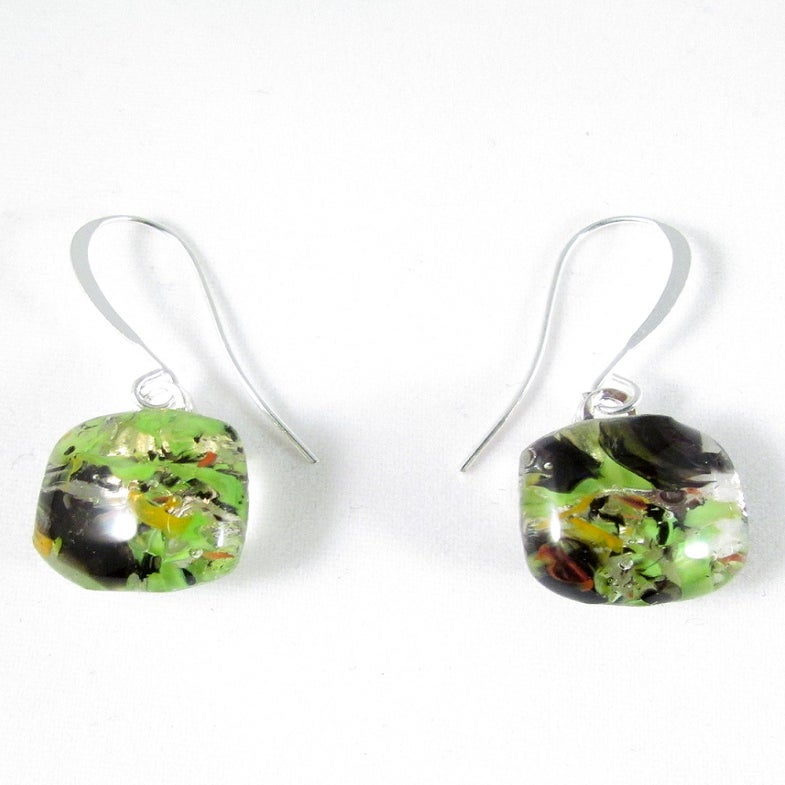 Image of Melody Drop Earrings (3 options)
