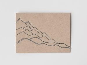 Image of Mountains Beyond Mountains