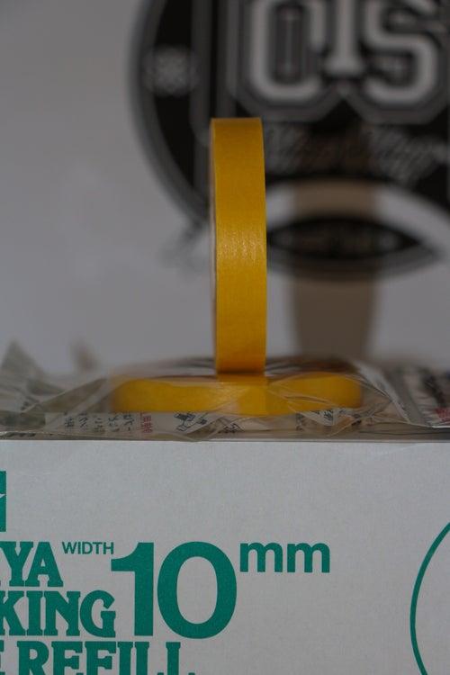 Image of TAMIYA Klebeband / TAMIYA Masking Tape