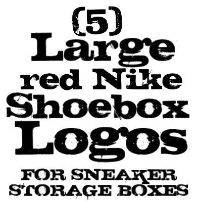 Large Jordan Logos 661stix4kix