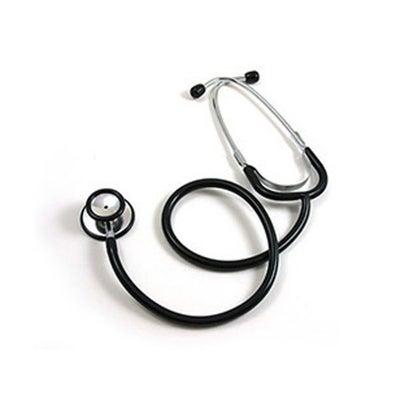 """Image of Stethoscope - 30"""" Length"""