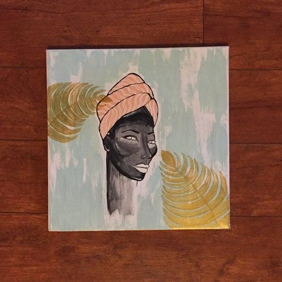 Image of 'Regal'