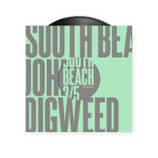 Image of John Digweed Live in South Beach Vinyl 3 Pre-order
