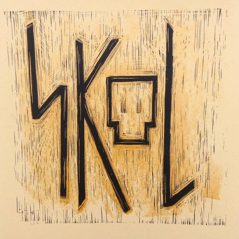 Image of Skol