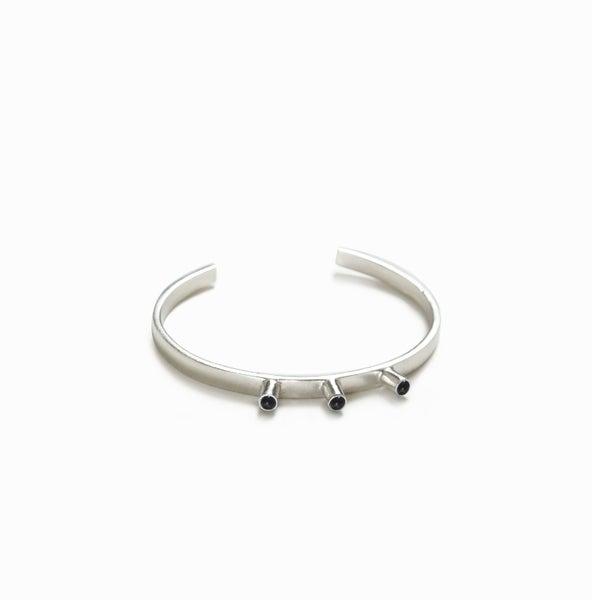 Image of Crown Bracelet