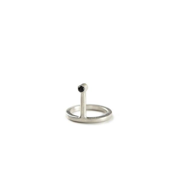 Image of Long Submarine Ring