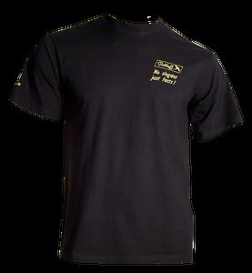 Image of Rohloff T-Shirts