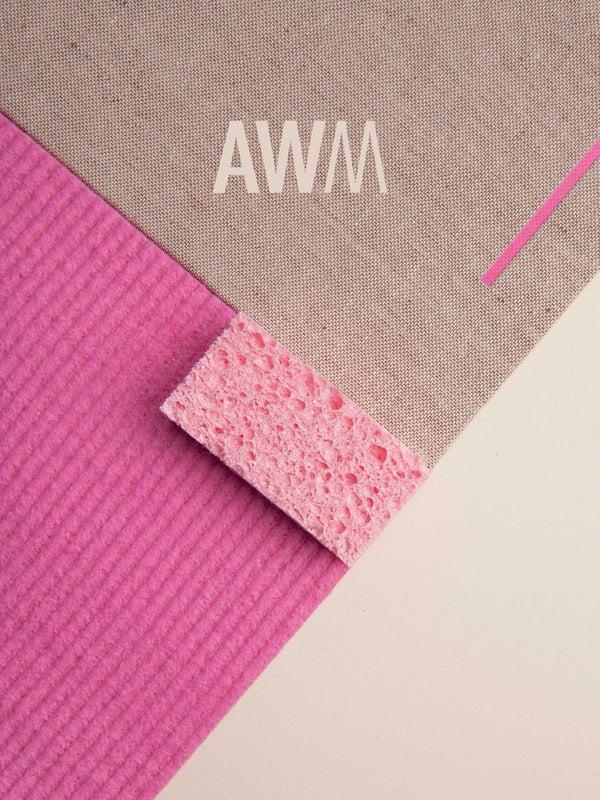 Image of AWM #01