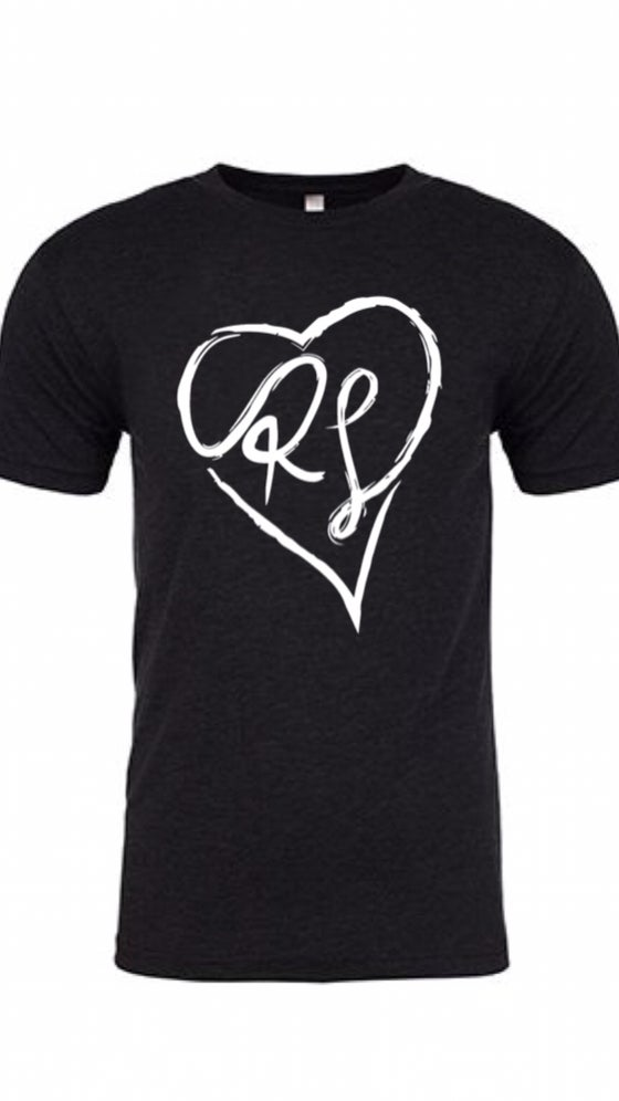 Image of RL Tee
