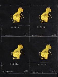 Image of 40 Gloria