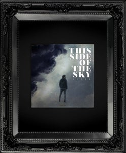 Image of This Side of the Sky