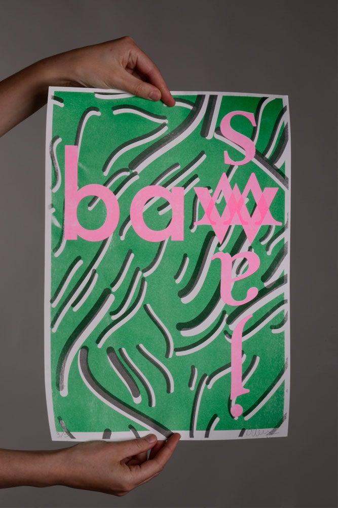 Image of Bawjaws