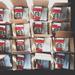 Image of Kraft Gift Boxes