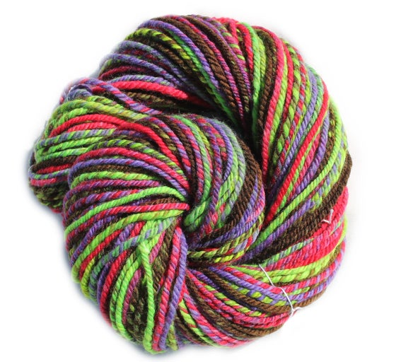 Image of Lollipop Guild Handspun