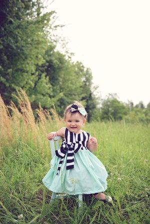 Image of The Laken Dress