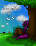 Image of Tumble & Fall - Issues 1 and 2
