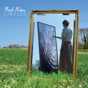 Image of 'Circles' EP