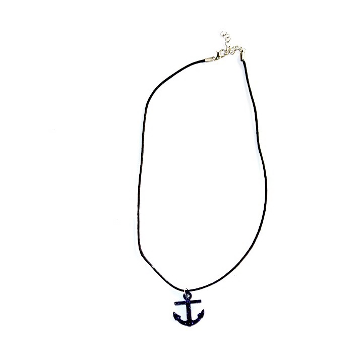 Image of Chasm Necklace - ANCHOR |NOTS|