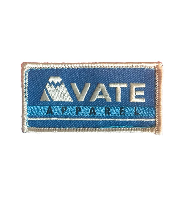 The Patch - Avate Apparel