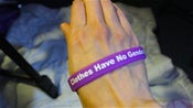 Image of Clothes have no Gender! Bracelets