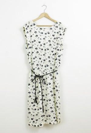 Image of FRANCESCA DRESS