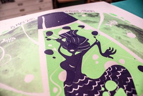 Image of Greenleaf