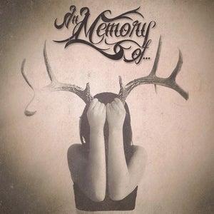 Image of In Memory Of... Full-length album!