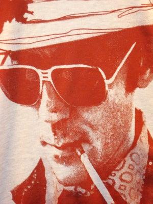 Image of Hunter S. Thompson Unisex Sweatshirt