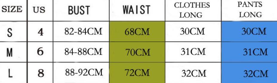Image of HOT TASSEL TWO PIECE SUIT ROMPER DRESS JUMPSUIT PLAYSUIT