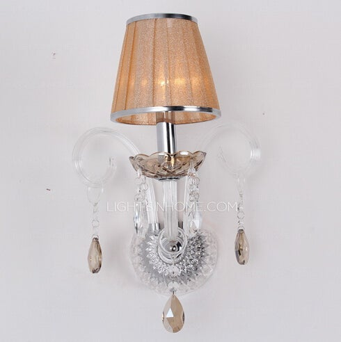 Image of The position of lamps make rooms warm in the life