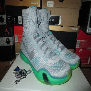 "Image of Kobe X (10) Elite ""Elevate"""