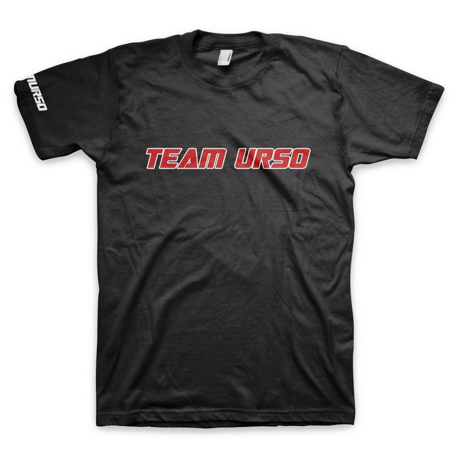 Image of Team Urso Mens t-shirt