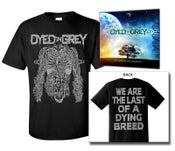 Image of Dying Breed Bundle