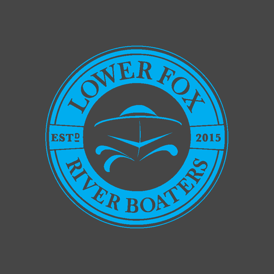 Image of Lower Fox River Boaters