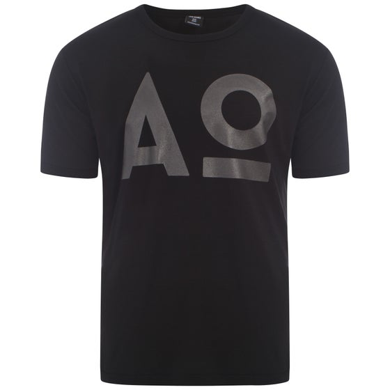 Image of Blackout Ao T-Shirt