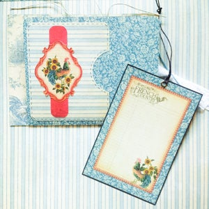 Image of Taller de craft & scrap