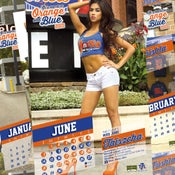 Image of 2015 Calendar